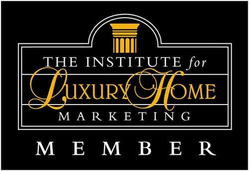 Li Read is a member of The Institute for Luxury Home Marketing