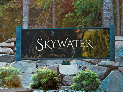 Skywater
